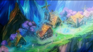 Photo of The Alliance Alive HD Remastered