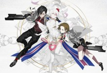 Photo of Game Review | The Caligula Effect: Overdose