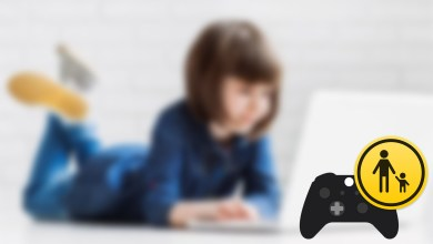 Photo of How To Setup Parental Controls on Steam (PC)