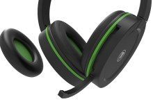 Photo of Snakebyte Shipping Two New Low cost Headsets