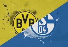 Photo of Snakebyte Offically Partners With 3 Big Bundesliga Clubs