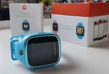 Photo of Tech Review   Xplora 3S