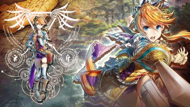Photo of Ys VIII New Major Update adds Co-op