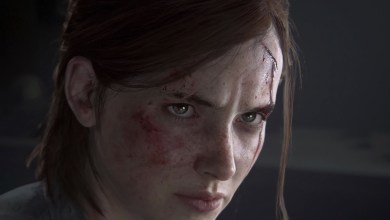 Photo of Spoilers force Sony to give The Last of Us II a summer release date