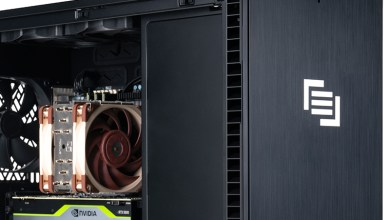 Photo of MAINGEAR Adds i9-10900K To Products
