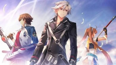 Photo of Cold Steel IV – All You Need To Know
