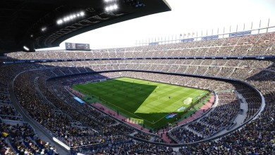 Photo of PES 2021 Update – What All Sports Games Should Be