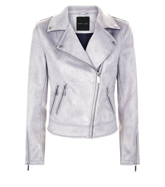dark-grey-suedette-biker-jacket