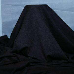 Black Rayon Spandex