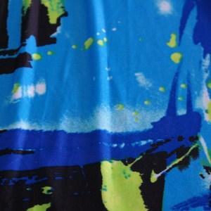 paint splatter ity blue