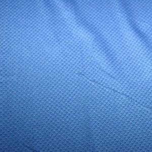 cobalt nike wickaway jersey