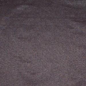 black jegging knit