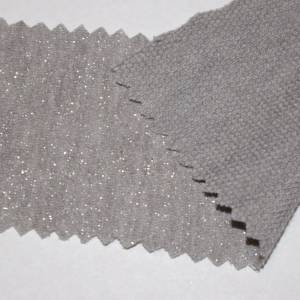 gray glitter ft_compress