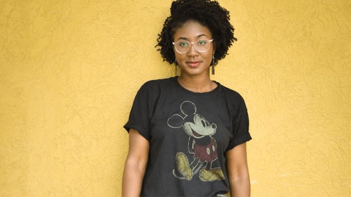 Best New Online Thrift Stores in Jamaica