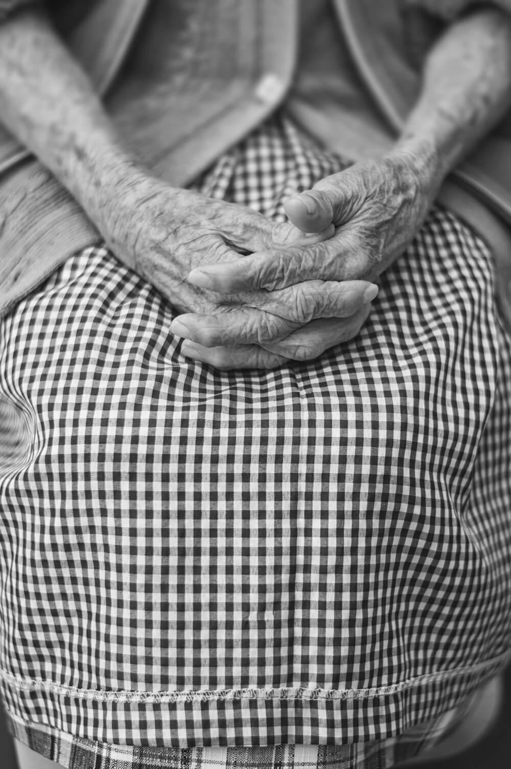 CBD Oil Benefits: CBD for Arthritis