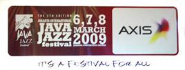 java-jazz-2009-press