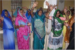Indian_women