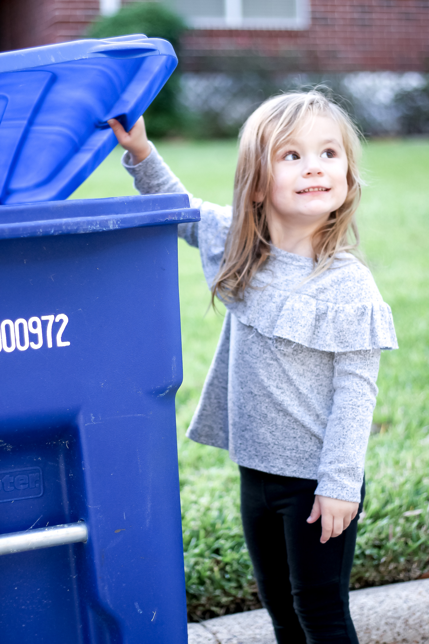 25 Random Acts Of Kindness For Kids