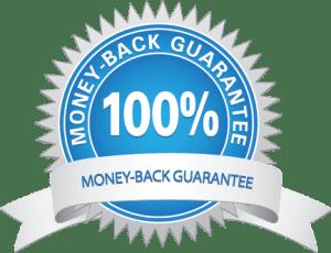 simply coding guarantee