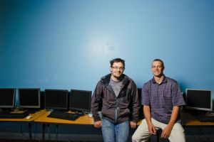Simply Coding Founders