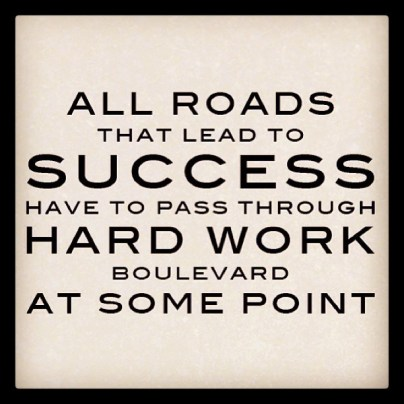 Via: quotezine.com/hard-work-quotes-40-sayings-to-strengthen-your-work-ethic/