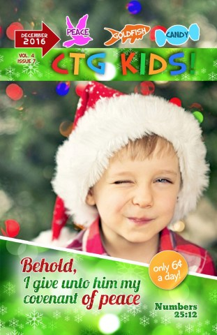 12_16_kids_cover