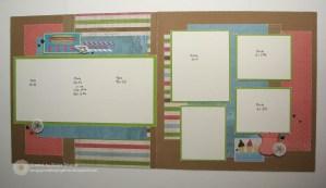seaside layout 3