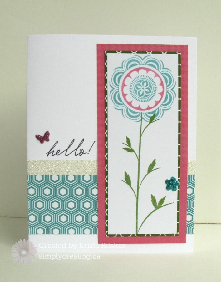 1502 card 2