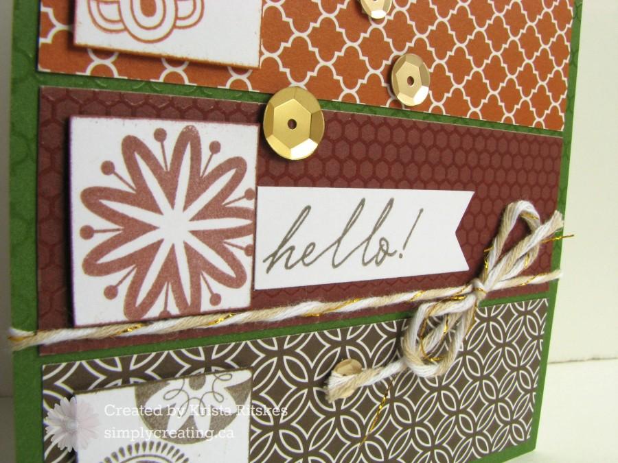 1502 card 3 closeup