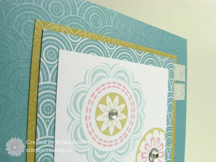 1502 card 1 closeup