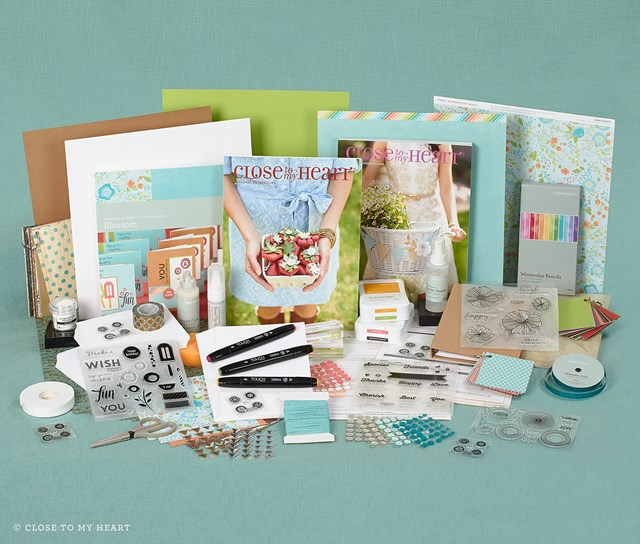 1504-se-cardmakers-new-consultant-kit web