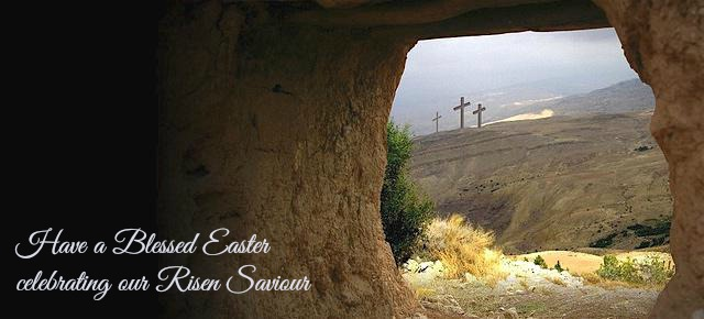 wpid-SF_313_Easter_empty_tomb with text