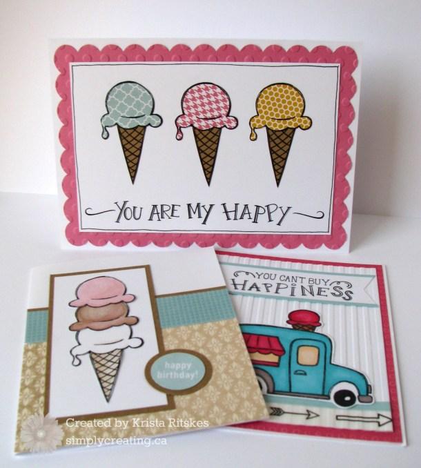 June sotm cards_krista_ritskes