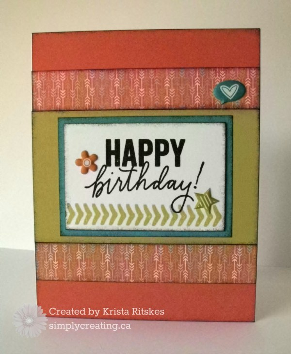 Happy Everything birthday krista_ritskes