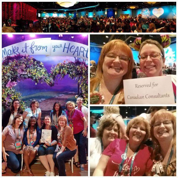 Convention 2015 recap krista_ritskes