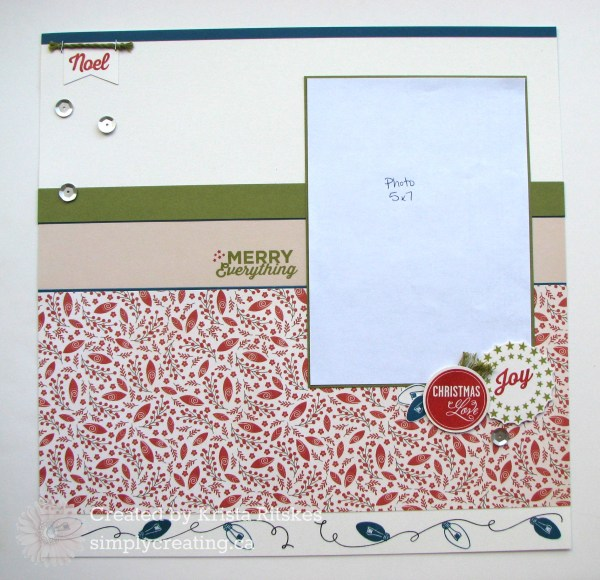 Oct SOTM layout by Krista Ritskes