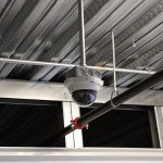 self-storage-security-cameras