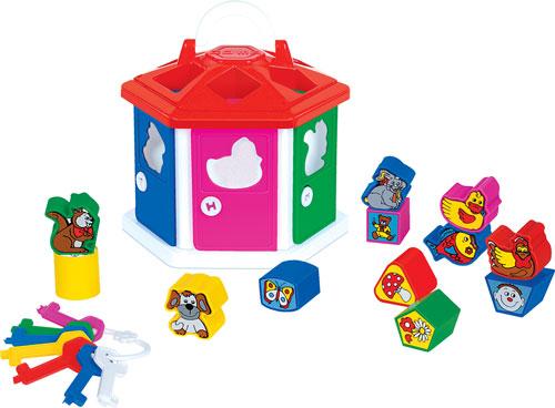 De unde puteti cumpara jucarii, jocuri, carti second hand pentru copii?