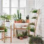Ikea – new collection Spring 2016