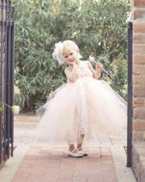 http://www.onewed.com/photos/show/peach-wedding-pretties-for-romantic-weddings-flower-girl-dress