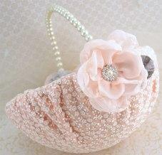http://www.etsy.com/uk/listing/129548616/flower-girl-basket-peach-rose-blossom?ref=v1_other_1