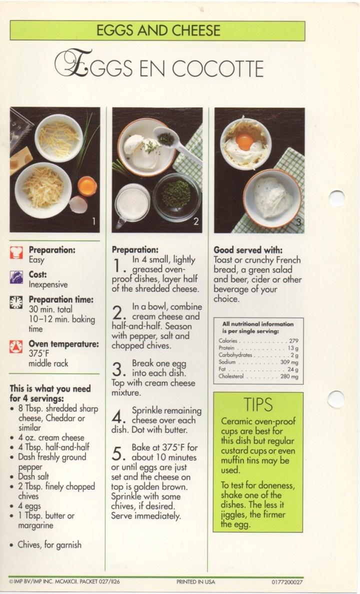 5-19 Eggs en Cocotte1