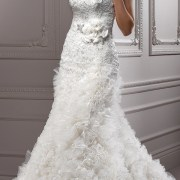 vintage tulle beaded wedding dress with detachable cap sleeves sexy womens bridal gowns