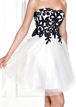 online clothing store for women sexy dresses shop
