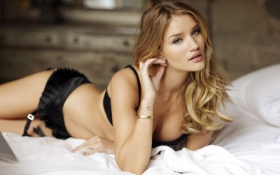 why lingerie is important in a relationship