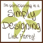 Best Baby Ideas Link Party!
