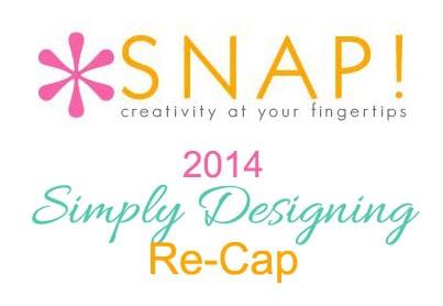 SNAP – Happy