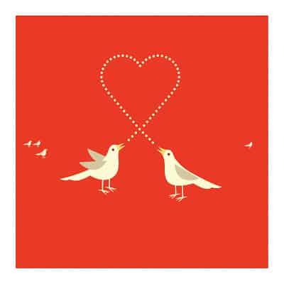 10 Days of Valentine