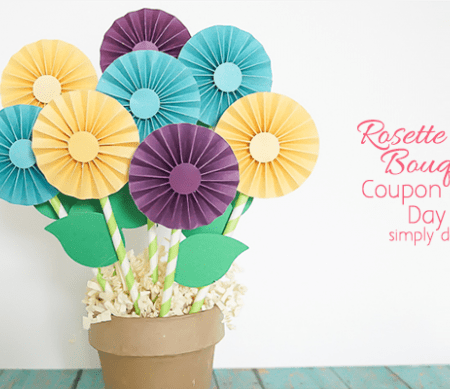 coupons categories gifts flowers