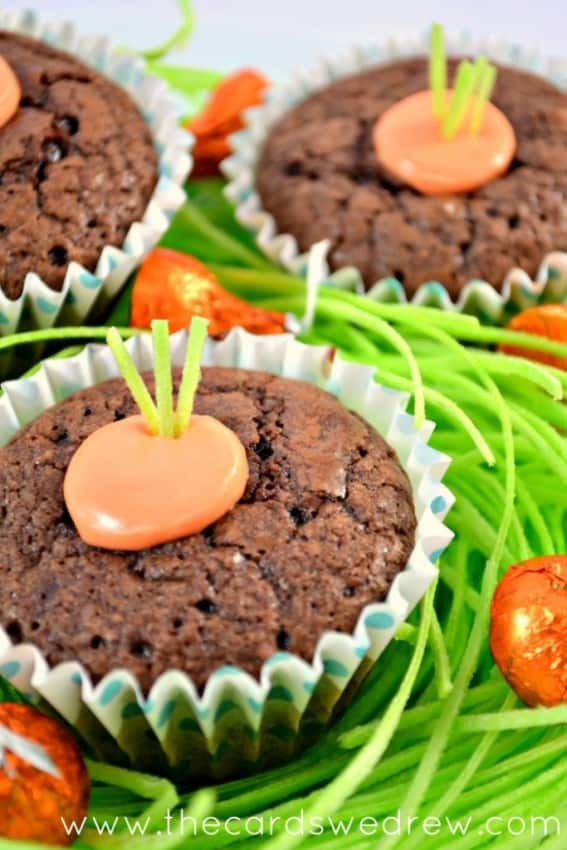 Easter-Carrot-Brownie-Cups-683x1024